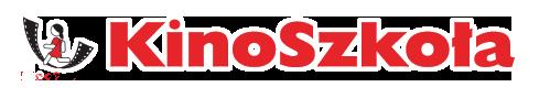 kino szkoła logo