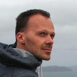 Janusz Niedbał