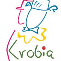 krobia