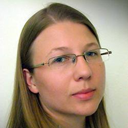 Marta Matuszak