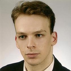 Filip Nowak
