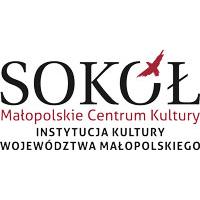 mck_sokol_logo_belka_poziom1