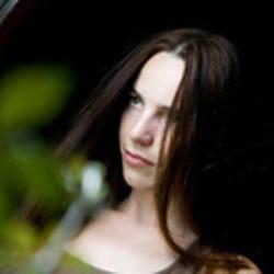 Justyna Sieradzka-Bizoń