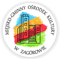 zagorow