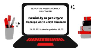 24.02.2021 Certyfikat i materiały dydaktyczne